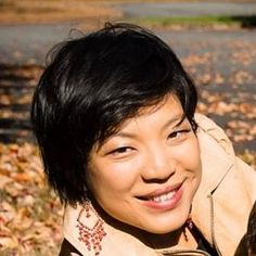 Claire Li is one of the reliable organizers who offer office and home organizing services. She has been in the industry for 7 years now.