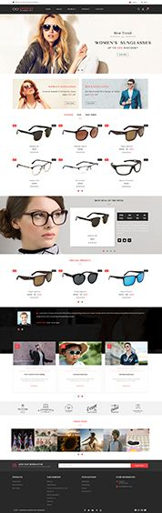Best Shopify Themes, Online Themes, Shoe Template, Restaurant Themes, Web Design, Electronic Shop, Ecommerce Website Design, Website Themes, Photoshop