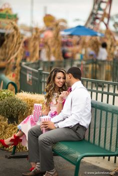 162 best carnival engagement shoot ideas images on pinterest in 2018
