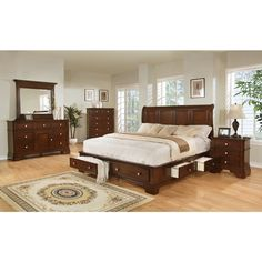Stylish Furniplanet Cheap Traditional Bedroom Sets On Sale Online     Stylish Furniplanet Cheap Traditional Bedroom Sets On Sale Online Also Full       future home   Pinterest   Traditional bedroom  Bedrooms and Furniture sets