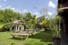 Booking.com: Villa House Jane - Siem Reap, Cambodge