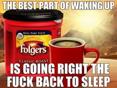 Honest Folgers Slogan Zoom MEME Folgers, Honest, slogan https://putmelike.com/honest-folgers-slogan/