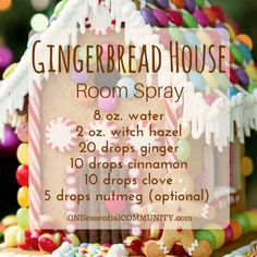The 25 BEST Christmas Holiday room spray recipes made with essential oils. Holiday Treats, Candy Cane Forest, Peace on Earth, Christmas Cheer, and more christmas holiday ideas Essential Oils Christmas, Essential Oils Room Spray, Essential Oil Diffuser Blends, Doterra Essential Oils, Yl Oils, Young Living Oils, Young Living Essential Oils, Christmas Room, Christmas Holiday