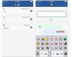 Te gustan los emojis ? esta aplicación es justo para ti - lktato.com