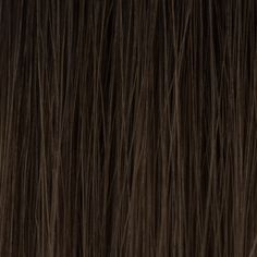 Clip-In Hair Extensions - Virgin Remy Hair Keratin Bond Extensions, I Tip Hair Extensions, Clip In Hair Extensions, Frontal Hairstyles, Wig Hairstyles, Haircuts, Lace Hair, Hair Weft, Remy Human Hair