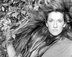 Celine Dion,Fab singer