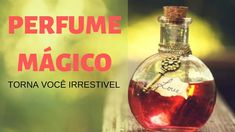 Whiskey Bottle, Vodka Bottle, Ari Perfume, Tarot, Drinks, Youtube, Healing Spells, Wicca Herbs, Positive Mind