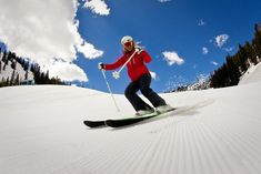 Come to Vail, CO January 2016 for Skadi Vail, a women's ski weekend getaway. Complete your experience with dinner at La Tour Restaurant & Bar. Ski And Snowboard, Snowboarding, Skiing, Ski Weekends, Lead By Example, Young Professional, High Intensity Interval Training, Female Athletes, Public Relations