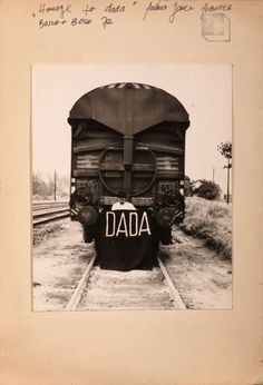 laszlo-szalma-boschbosch-hommage-to-dada-1972-collage-470-x-323-mm-marinko-sudac-collection