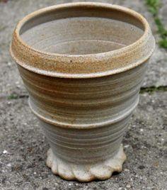 Large 15th century cup - CelticWebMerchant.com