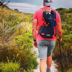 How to perform outdoor activities? Get carried! Dog Travel Accessories, Dog Modeling, Dog Bows, Sister Wedding, Brand Ambassador, North Face Backpack, Pet Toys, Outdoor Activities, Chihuahua