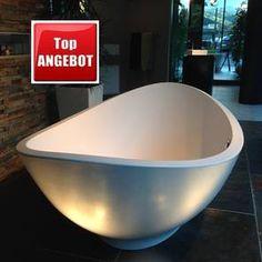Die 31 besten Bilder von Bath Outlet | Bad, Bad einrichten ...