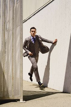 """nxstyle: """"TBT: JGL for GQ """""""