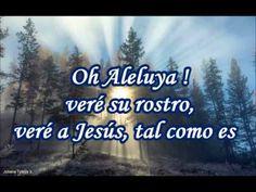 YouTube Music Artists, Youtube, Album, Videos, Christ, God Is Good, Christians, Lyrics, Historia