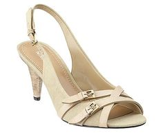Macy's Shoes Women Heels You will like this - http://latestfashiontrendsforwomen.net/