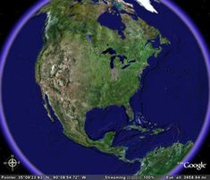 511 Best google earth live images | Live map, Driving directions ...