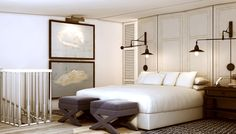 hotel cort - Buscar con Google