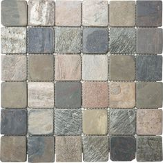72 Best Retail Packaged Tile Images In 2014 Tiles Wall