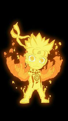 Best girl boy naruto android iphone anime wallpaper - Page 11 — Newsquote Naruto Vs Sasuke, Fan Art Naruto, Naruto Uzumaki Shippuden, Anime Naruto, Kurama Susanoo, Wallpaper Naruto Shippuden, Naruto Cute, Naruto Wallpaper, Anime Chibi
