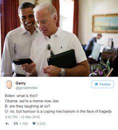 obama-joe-biden-memes-3