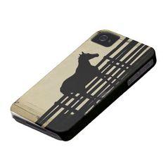 Custom iPhone Case - 25% off, Use Code CASEFORSKOOL
