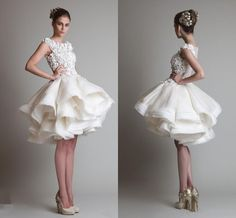 I found some amazing stuff, open it to learn more! Don't wait:https://m.dhgate.com/product/2014-hot-krikor-jabotian-vintage-cocktail/185293490.html