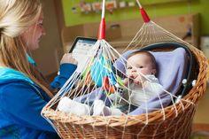 Joy DayCare for nursery and parents. New Business. Den Bosch Netherlands.