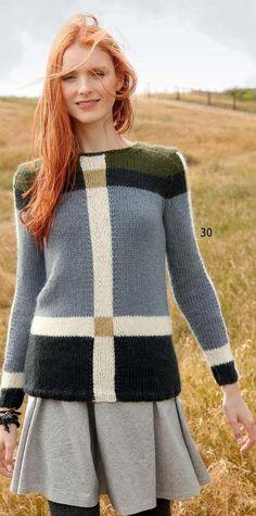двухцветный свитер: 24 тыс изображений найдено в Яндекс.Картинках