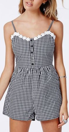 Cute Girl Outfits, Baby Girl Dresses, Kids Outfits, Summer Outfits, Summer Dresses, Casual Day Dresses, Casual Outfits, Actrices Sexy, Schneider