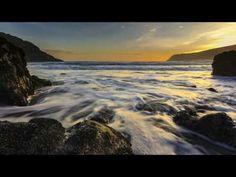 Regressione alle vite passate - meditazione guidata - ipnosi regressiva - YouTube