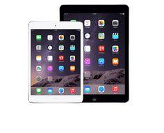 Developing Apps for iPad. - Apple Developer