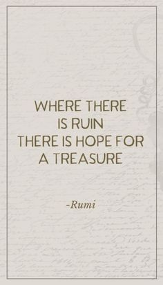 My holiday gift to you is 10 inspirational quotes from Rumi you can use however you like without attribution. Please feel free to share them… Rumi Quotes, Spiritual Quotes, Motivational Quotes, Inspirational Quotes, Shine Quotes, Religious Quotes, Great Quotes, Quotes To Live By, Love Quotes