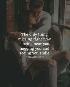 Gud mrng sweetooo😚have a Gud day ❤love u sweetheart 💋❤💏👶 Missing You Quotes For Him Distance, Missing Him Quotes, Seeing You Quotes, Distance Love Quotes, Soulmate Love Quotes, Couples Quotes Love, Hug Quotes For Him, Only You Quotes, Romantic Quotes For Her