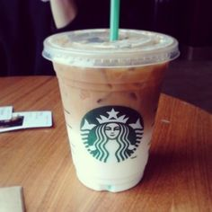 starbucks | Tumblr