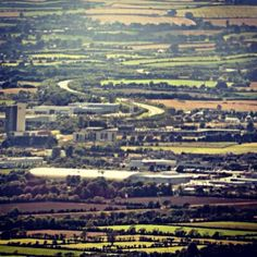 Dundalk town in Co. The town hosts a dual dogs/horse race track, numerous shopping centres and many lovely restaurants and bars Dundalk Ireland, Chamber Of Commerce, Shopping Center, Horse Racing, City Photo, Restaurants, Places To Visit, Track, Horses