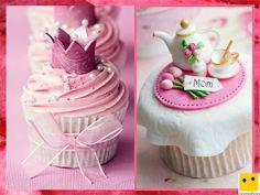 Imagen de http://www.conmishijos.com/pictures/681-4-cupcakes-decorados-con-fondant-para-el-dia-de-la-madre.jpg.