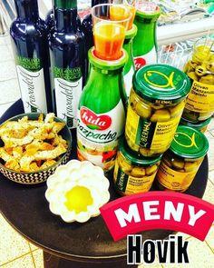 Bottle, Drinks, Food, Olives, Meal, Flask, Eten, Drink, Meals