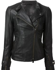 Sheep leather Available in all size Payment via pay pal