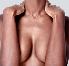 Looking for a #plastic surgeon for breast surgery, i.e, breast augmentation, breast implant, breast enhancement/enlargement, boob job, breast lift, breast implant, breast reduction, etc. YourBreasts Focusing on #Affordable_Breast_Surgery_Price_in_Cape_Town for those women unable to afford the high regular prices quoted in today's world. YB focuses on good quality surgery, and the company has been able to combine very affordably costing with well accomplished, and experienced plastic… Free Online Diary, Board Certified Plastic Surgeons, Natural Looks, Plastic Surgery, Cape Town, Breast, South Africa, Women