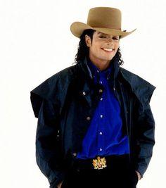 dfdf46c8cb1a5 12 Best Michael Jackson hat images