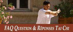 [PDF] FAQ - Questions et Réponses Tai Chi (Taichi) Kung Fu, Tai Chi Chuan, Lyon, Pdf, This Or That Questions, Books, Libros, Book, Book Illustrations