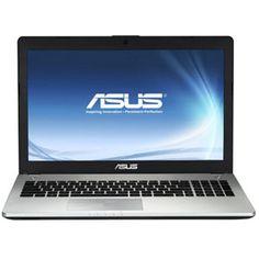 Asus N56VM i7-3610