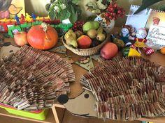 TVOŘÍM, TVOŘÍŠ, TVOŘÍME: VÝTVARKA Straw Bag, Stuffed Mushrooms, Vegetables, Bags, Food, Stuff Mushrooms, Handbags, Essen, Vegetable Recipes