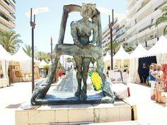 Avenida del Mar, Marbella: Se anmeldelser fra reisende, artikler, bilder og gode tilbud for Avenida del Mar i Marbella, Spania på TripAdvisor.
