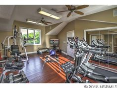 Search Results | Di Luna Homes Gym Equipment, Search, Home, Searching, Ad Home, Workout Equipment, Homes, Haus, Houses