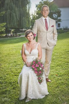 Esküvő a Bánó Birtokon - Esküvői fotós, Esküvői fotózás, fotobese Wedding Dresses, Fashion, Bride Dresses, Moda, Bridal Gowns, Fashion Styles, Weeding Dresses, Wedding Dressses, Bridal Dresses