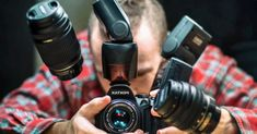 7 Simple Photography Hacks to Help You Snap Like a Pro