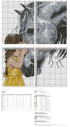 1 million+ Stunning Free Images to Use Anywhere Cross Stitch Sampler Patterns, Wedding Cross Stitch Patterns, Cross Stitch Samplers, Cross Stitch Kits, Cross Stitch Charts, Cross Stitch Designs, Cross Stitching, Cross Stitch Embroidery, Embroidery Patterns