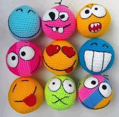 Amigurumi crochet free patterns, Amigurumi tutorials.