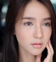 Yoshi, Genetics, Transgender, Asian Beauty, Lips, Photo And Video, Hair, Women, Faces